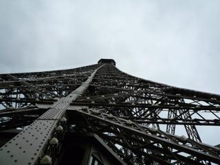 パリをブラモリ(4)_f0181924_13632100.jpg