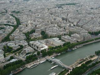パリをブラモリ(4)_f0181924_1404955.jpg