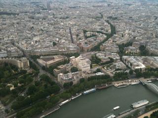 パリをブラモリ(4)_f0181924_1413432.jpg