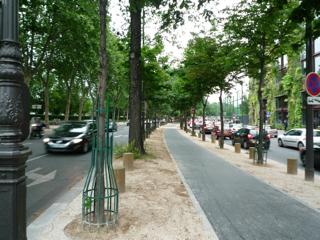 パリをブラモリ(4)_f0181924_25528.jpg