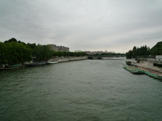 パリをブラモリ(4)_f0181924_261763.jpg
