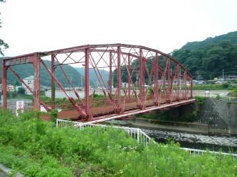 森村橋_f0129627_1025957.jpg