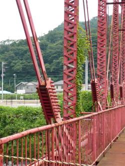 森村橋_f0129627_1032823.jpg