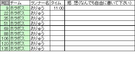 b0136931_1418597.jpg