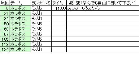 b0136931_1419225.jpg