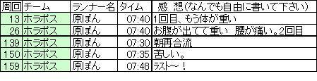 b0136931_14223063.jpg