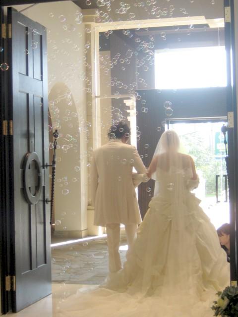 結婚式_c0170940_19541253.jpg