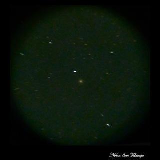 夏の球状星団(その19-M69)_b0167343_0495824.jpg