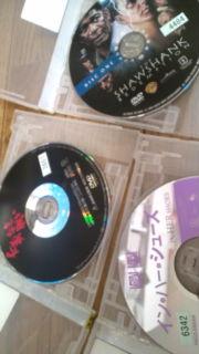 DVDレンタル_e0114246_0564914.jpg