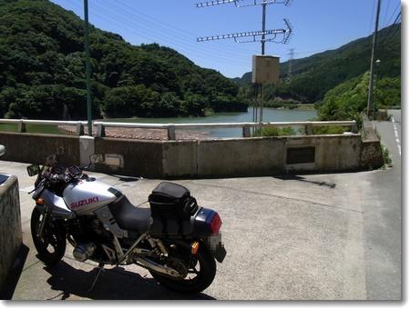 バイクで福岡、二見ヶ浦_c0147448_21591039.jpg