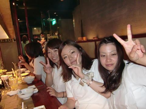 新人戦(^-^)_e0137649_271174.jpg