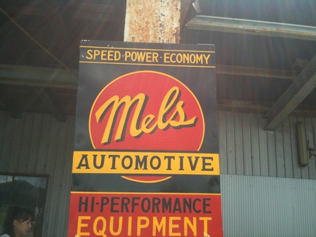Mel's AUTOMOTIVE_e0170049_2041196.jpg