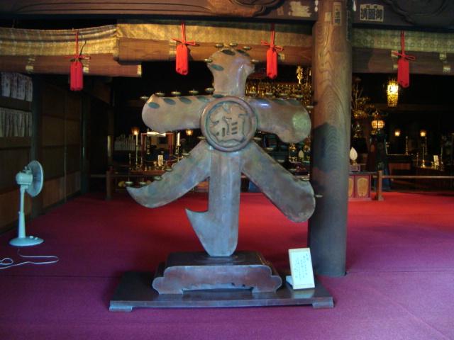 東京三鷹 深大寺へ行く。_f0232060_0191438.jpg