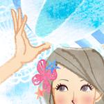 暑中見舞い_b0044363_010518.jpg