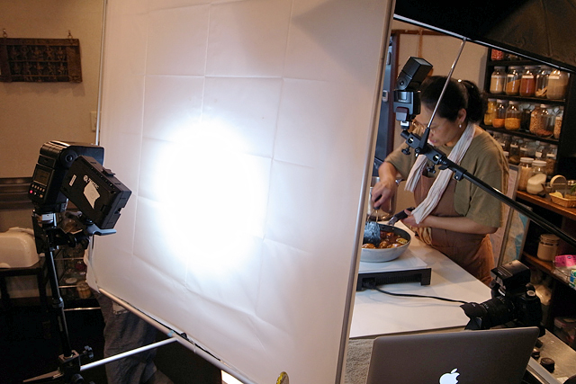 2010/07/21 LEDライトをモデリングランプとして使用する_b0171364_105038100.jpg