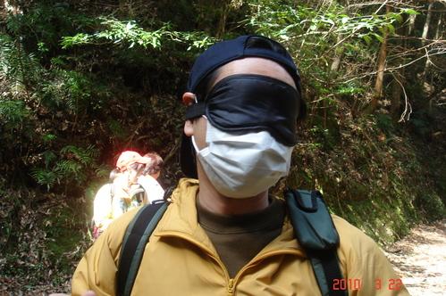 徳地森林ピクニック_c0150273_0545518.jpg
