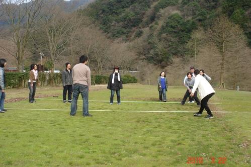 徳地森林ピクニック_c0150273_142040.jpg