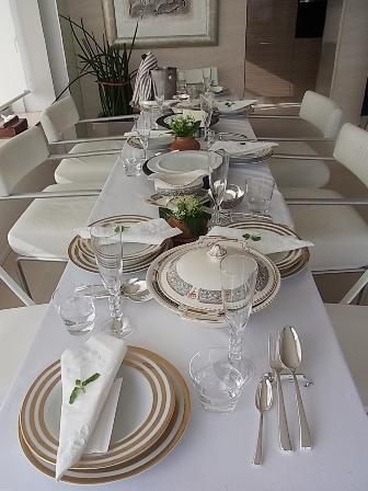 夏本番にスパイスを楽しむエスニックパーティ_a0138976_17521162.jpg