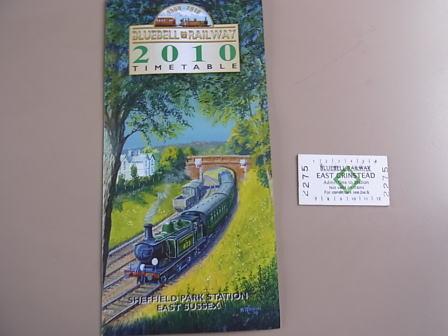 ブルーベル保存鉄道その1_d0127182_1549629.jpg