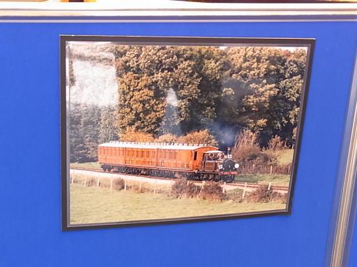ブルーベル保存鉄道その1_d0127182_16301710.jpg