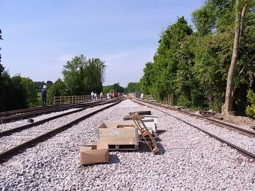 ブルーベル保存鉄道その1_d0127182_16424378.jpg