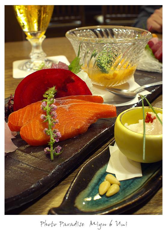 たつみでお食事!_a0039489_21401747.jpg