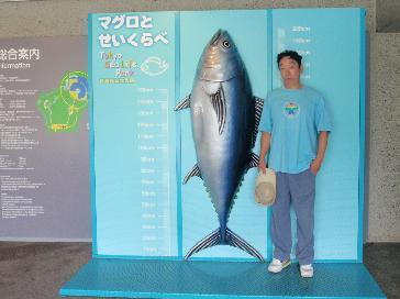 セリ水族館_e0077899_815305.jpg