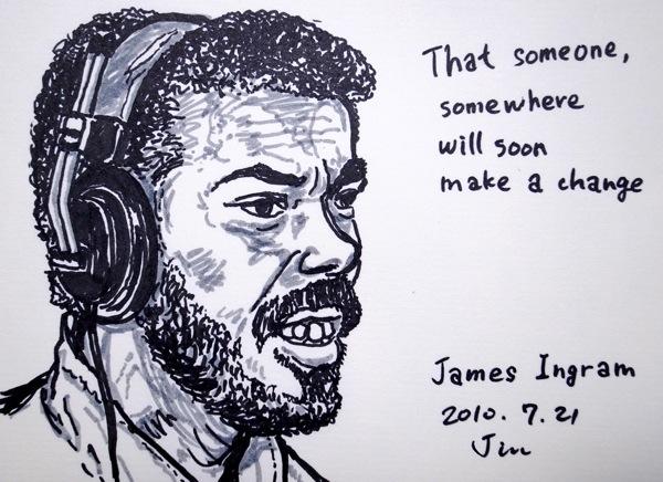 ジェームス・イングラムの画像 p1_1