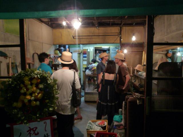 堂々たる店構え_f0180307_19424241.jpg
