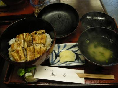 宮島探険サマ~キャンプ2010!!_e0036217_722663.jpg