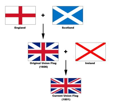 イギリス パート2_d0100125_17531523.jpg