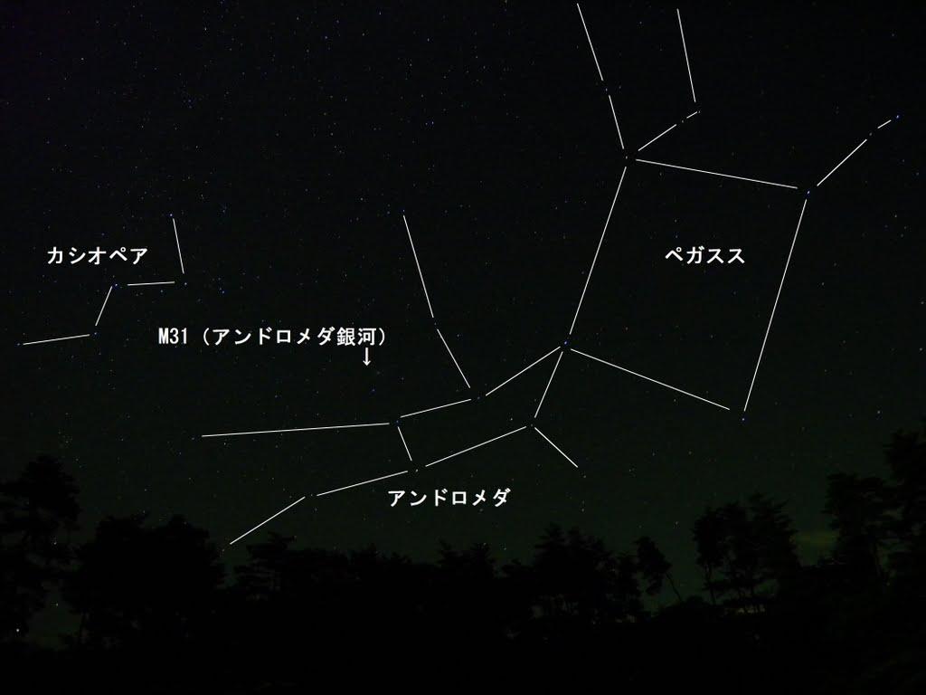 益子の星空_e0089232_9201534.jpg
