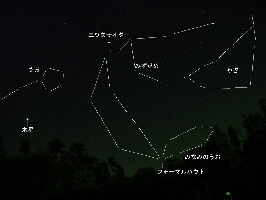 益子の星空_e0089232_920429.jpg