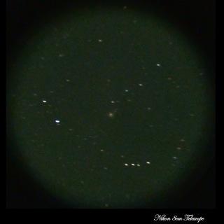 夏の球状星団(その20-M70)_b0167343_2324469.jpg