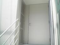 賃貸マンションの外部改修工事11_d0059949_1582323.jpg