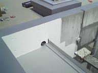 賃貸マンションの外部改修工事11_d0059949_1585915.jpg