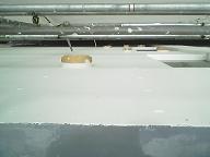 賃貸マンションの外部改修工事11_d0059949_1591515.jpg
