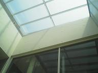賃貸マンションの外部改修工事11_d0059949_1592792.jpg