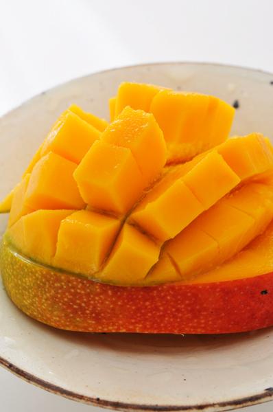 mango_a0003650_23534081.jpg