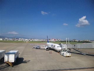 福岡はいい天気!!_b0126653_922881.jpg