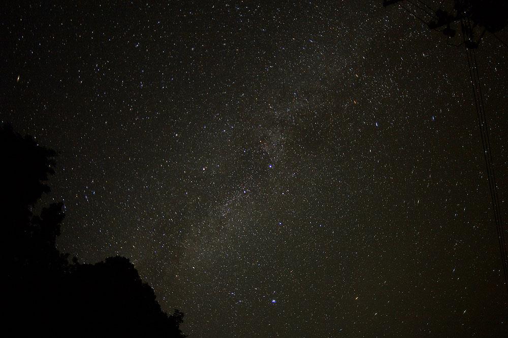 新潟星峠の夜中から夜明迄_a0146658_8465722.jpg