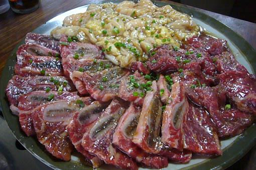 meat less._c0153966_2134723.jpg