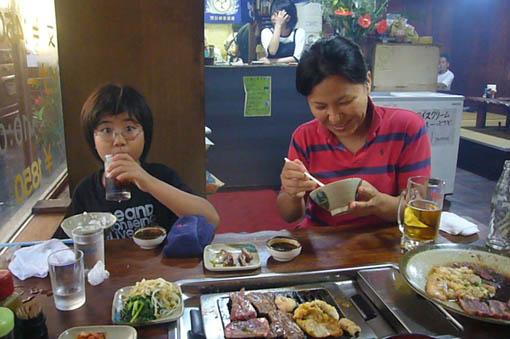 meat less._c0153966_2136335.jpg