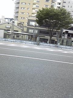 f0101871_717266.jpg