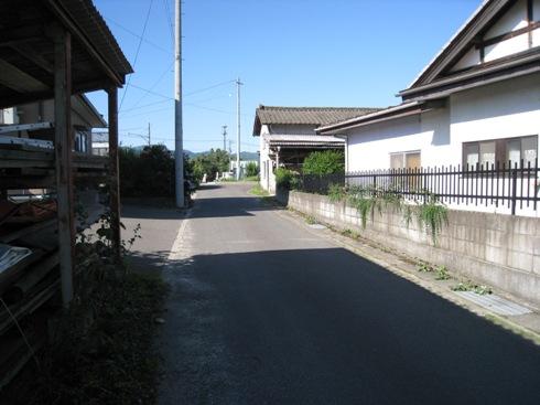 飯坂古道―大笹生~平野⑥_a0087378_5154730.jpg