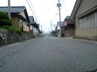 今日のかわうち村_d0027486_611174.jpg