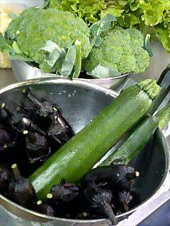 新鮮お野菜で_c0048494_8573913.jpg