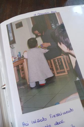 小さなユキちゃんの思い出アルバム_f0106597_3172979.jpg
