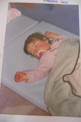 小さなユキちゃんの思い出アルバム_f0106597_3183592.jpg