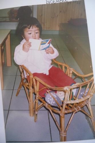 小さなユキちゃんの思い出アルバム_f0106597_3201158.jpg